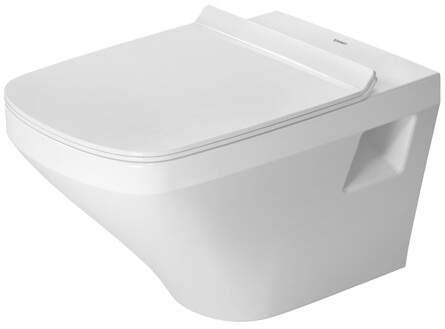 Duravit Wand-Tiefspül-WC DuraStyle