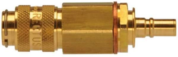 Honeywell SafeCon Adapter