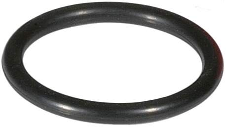 Honeywell O-Ring-Deckel