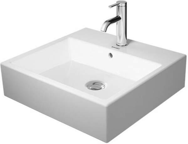 Möbel-Waschtisch geschliffen Vero Air