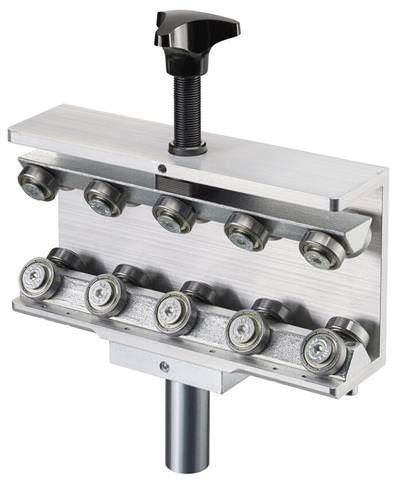 Oventrop Rohrrichtwerkzeug