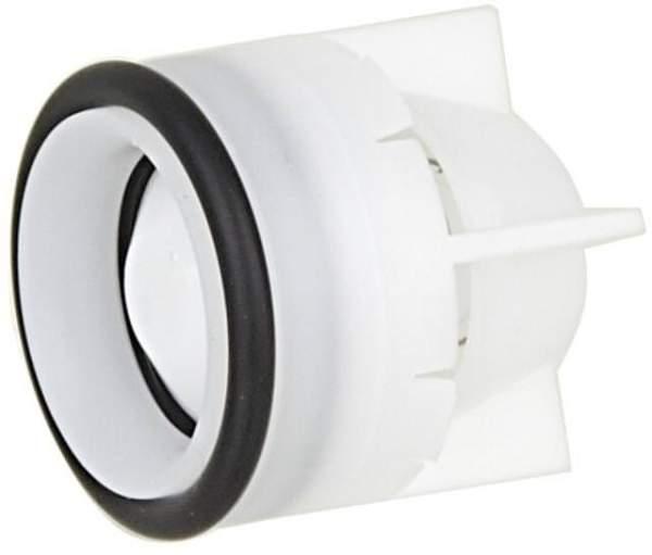 Honeywell Einsteck-Rückflussverhinderer