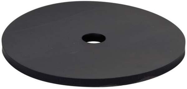Honeywell Membrane zu Druckminderer D15N