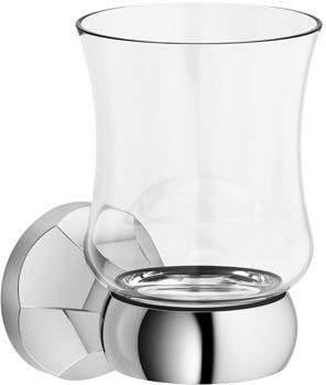 Dornbracht Glashalter Madison