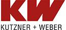 Kutzner & Weber