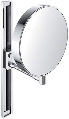 EMCO Rasier-/Kosmetikspiegel